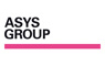 Asys Group