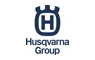 Husquvarna Group