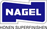 Nagel Superfinish